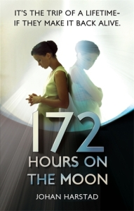 172 hours