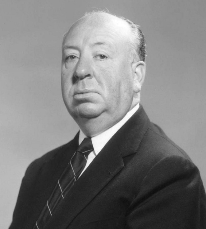 alfred-hitchcock-393745_1280