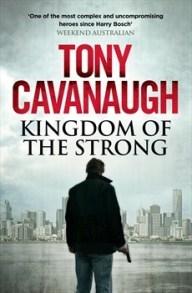 Kingdom Strong