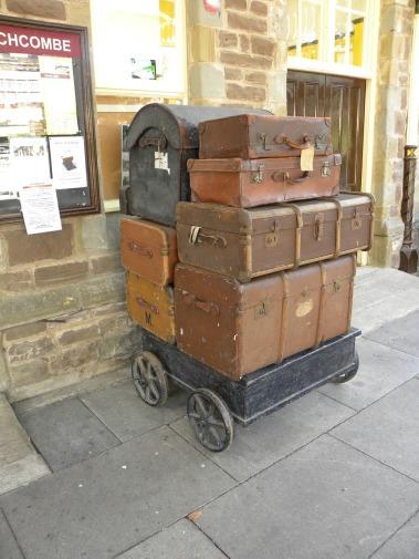 luggage-996574_1280
