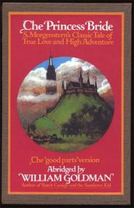 The_Princess_Bride_(First_Edition)
