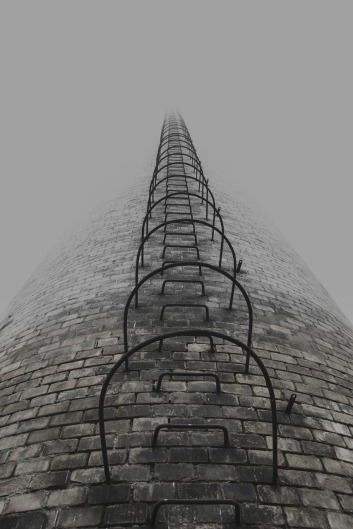 tower-833831_1280