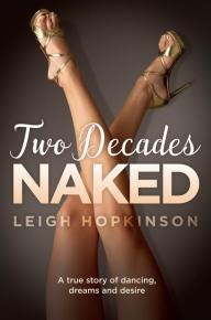 two-decades-naked