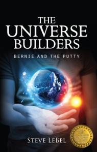 universe builders