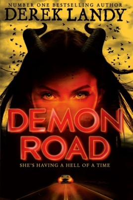 demon-road