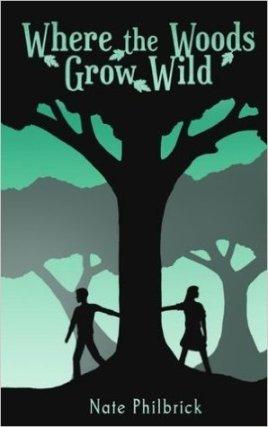where-the-woods-grow-wild