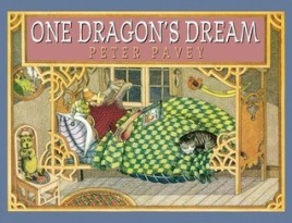 one-dragons-dream