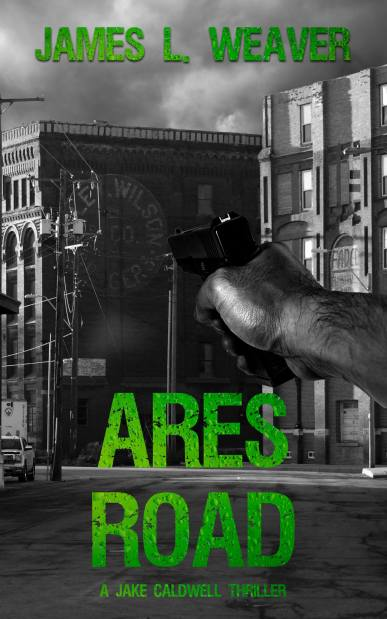 ares-road-cover-2