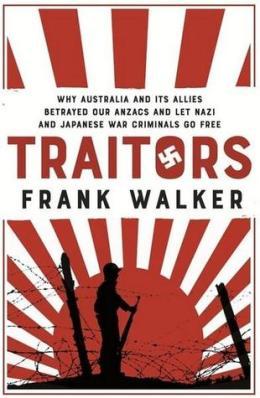 Traitors.jpeg